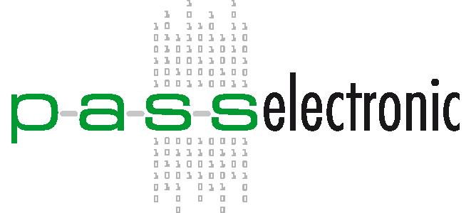 pass-electronic | Ihr Partner für die Programmierung und Gurtung von Bauelementen